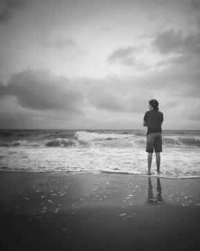 CJ-beach