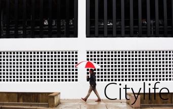 CityLifeTitle