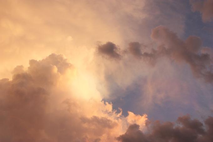 clouds2015