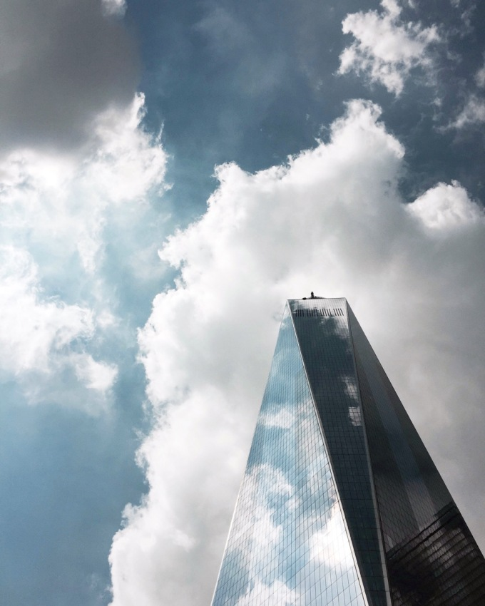 FreedomTower